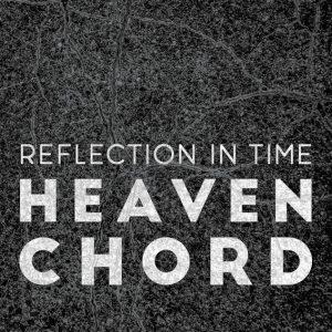 Heavenchord